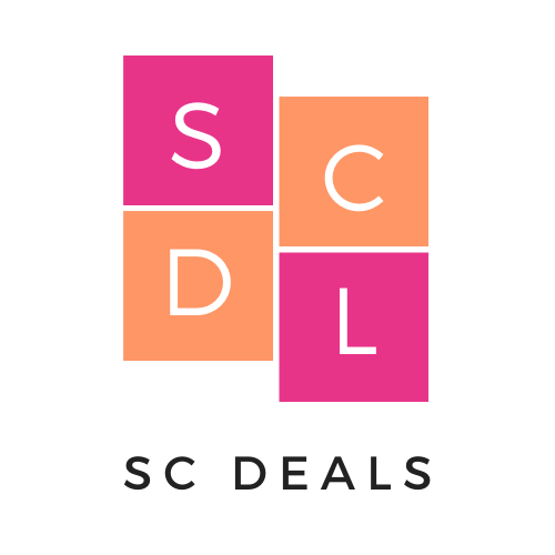 Super.Cards Deals logo