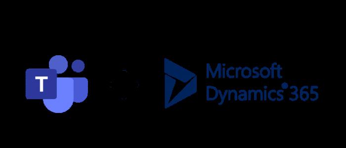 Teams + Dynamics